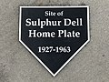 FTP Sulpher Dell II home plate.jpg