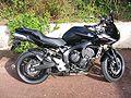 FZ6 S2 2007 noire.jpg