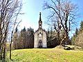 Façade de la chapelle de Vau-Navier.jpg