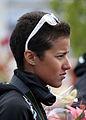 Fabienne Saint Louis Nice2011 2.jpg