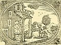 Fables of Aesop and others (1863) (14765167111).jpg