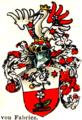 Fabrice-Wappen Hdb.png