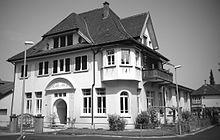 Hotel Mainz Weisenau Nahe Monchstra Ef Bf Bde