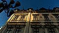 Fachada do Palácio do Catete.jpg