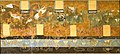 Facsimile painting from the 'Green Room' in the North Palace at Amarna MET DT258154.jpg
