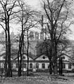 FagerstaRAÄ4.jpg