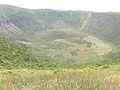 Faial-Azoren-1.jpg