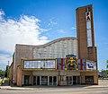 Fairborn Theatre 51217652190.jpg