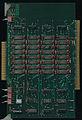 Fairchild Micro Systems -- F8 Microprocessor RAM Board.jpg