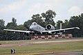 Fairchild Republic A-10C Thunderbolt II 10 (5969467407).jpg