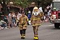 Fairfax July 4th QD3J0028 (27850124470).jpg