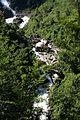 Fairy Falls - Thac Toc Tien.jpg
