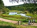 Fairy Loch Glen Tanar - geograph.org.uk - 600624.jpg