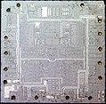 Fake 74LS189 TI 14 die 240nmpp.jpg