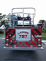 Falcon Heights Fire Department - Ladder 757 - parked on street 08.jpg