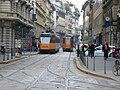 Fale - Milano - 50.jpg