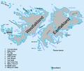 Falklands Inseln(inseln).png