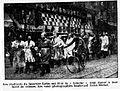 Faluche fêtée en 1938 au quartier latin.jpg