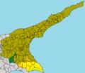 FamagustaDistrictLysi.png
