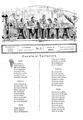 Familia 1874-03-17, nr. 11.pdf