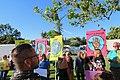 Families Belong Together - San Rafael Rally - Photo - 15 (28073403567).jpg