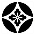 Family crest hanawachigai.png