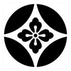 塩冶高貞とは - goo Wikipedia ...