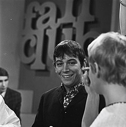 Image of: Eric Burdon The Animalsbewerken Alan Price Online Photo Gallery Eric Burdon Wikipedia