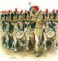 Fanfare des grenadiers à pied de la Garde impériale.jpg