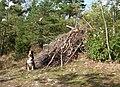 Fantans hög Ekerö 2011.jpg