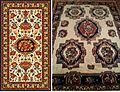 Faradonbeh carpet.jpg