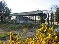 Farm at Cloghan, Ardcath - geograph.org.uk - 1839043.jpg