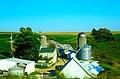 Farm near Dickeyville - panoramio.jpg