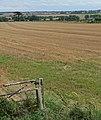 Farmland near Measham - geograph.org.uk - 928997.jpg