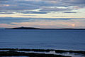 Farne Islands (1241170695).jpg