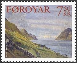 Syðradalur
