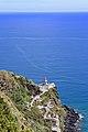 Farol Ponta do Arnel (50585843487).jpg