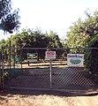 Farquar Groves, Redlands, CA 6-2012 (7402677202).jpg