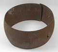 Fascera metallica - Musei del cibo - Parmigiano - 081.tif
