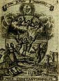 Fasti Mariani cum illustrium diuorum imaginib. and elogijs prope DC. in singulos anni menses diésq SS. natales distributis (1630) (14771991853).jpg