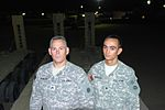 Father and son serve side by side DVIDS94406.jpg