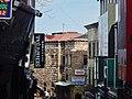 Fatih-İstanbul - panoramio (3).jpg
