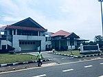 Fatmawati Soekarno Airport close.jpg