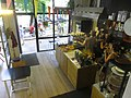 Fawory Cafe (31491650594).jpg
