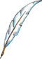 Feather narrow.png