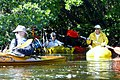 Feb. Kayak Paddle (17) (16582967342).jpg