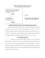 Federal Trade Commission v. Facebook initial filing.pdf