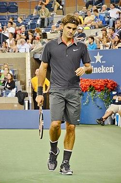Federer2 US Open 2011.jpg