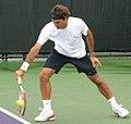 Federer Roger.jpg