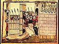 Federico II Parma.jpg